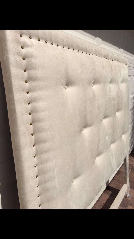 8 best modern bed designs images on pinterest 3 4 beds etsy shop