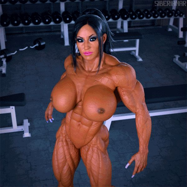 bodybuilding-nude-girls-gifs