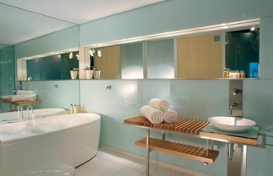 Hobart australia 25 pinterest tasmania for Bathroom designs hobart
