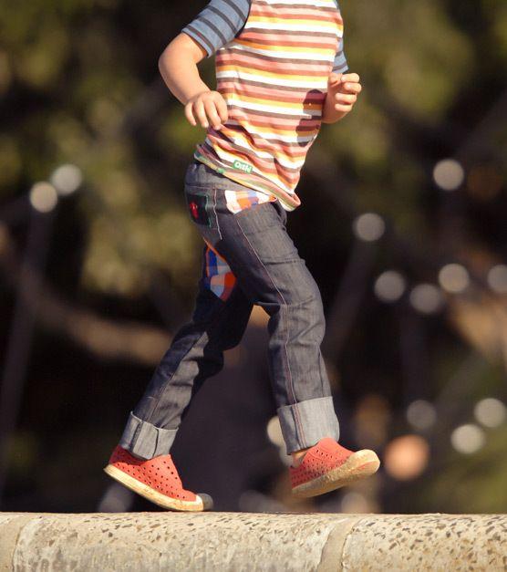 Denim Baby - Oishi-m The Chimpy Skinny Jean (Bigs 3-4 years to 5-6 years), $79.95 (http://www.denimbaby.com.au/oishi-m-the-chimpy-skinny-jean-bigs-3-4-years-to-5-6-years/)