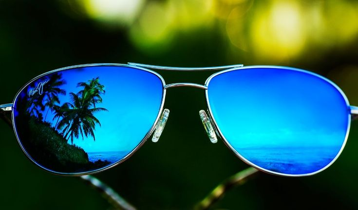 Sunglasses are great at protecting against glare while driving,& better visibility,so buy sunglasses,hurry up!