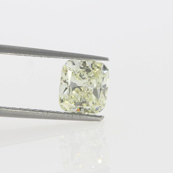 19 best loose diamonds images on pinterest fandeluxe Gallery