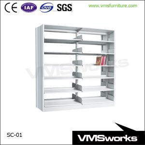 China modern single column double sides library display bookshelves furniture, Single Column Book Shelves, Double Sides Library Book Shelves, Modern Library Furniture, Library Display Furniture, School Library Shelves,Suppliers, Manufacturers, China, Customized, Factory, Best Price.