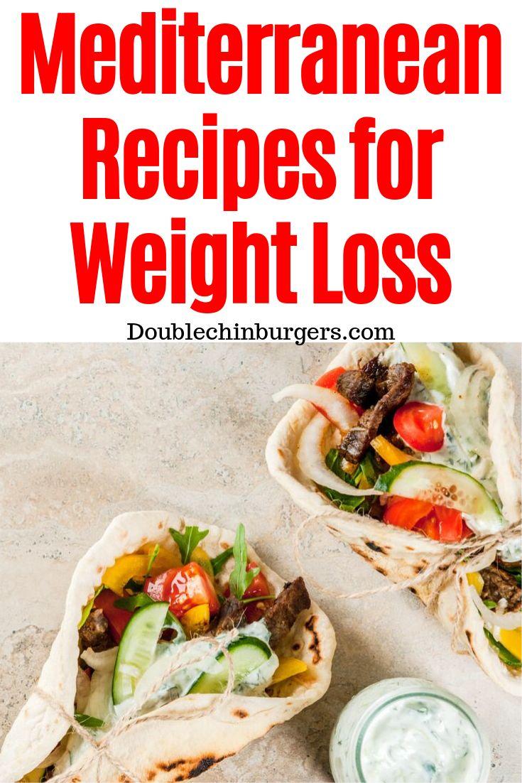 Mediterranean Recipes | Authentic Mediterranean Recipes | Breakfast Mediterranea… – Amazing Weight Loss Tips