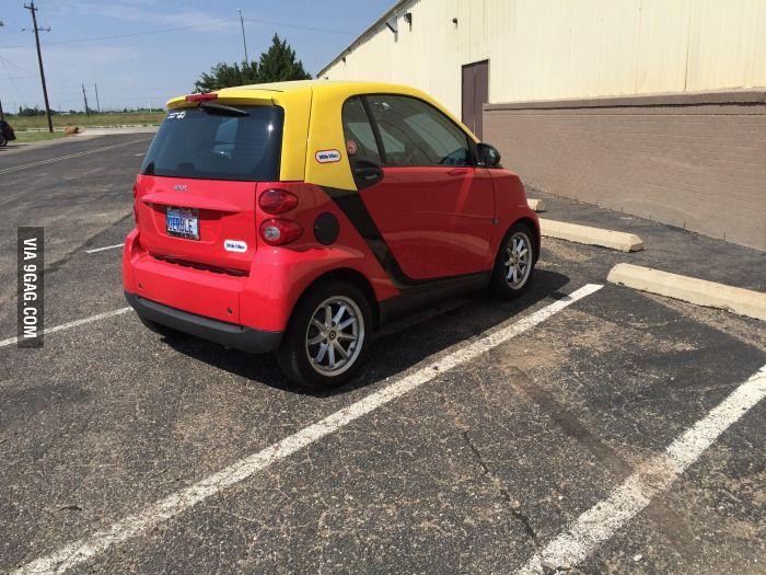 Best 25 Car Paint Jobs Ideas On Pinterest Custom Car Paint Jobs