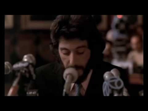 Chistes de Eugenio contados por Al Pacino - YouTube