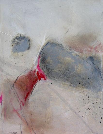 Isabelle Malmezat, peintures, illustrations : Peintures ...