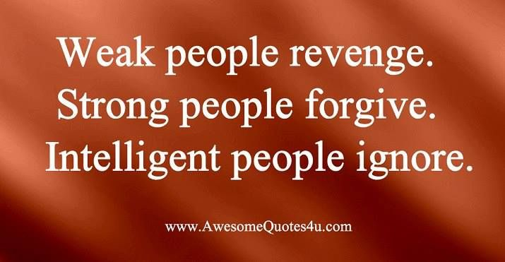 Quotes About Ignorant People: I'm Happier When I Ignore Ignorant People.