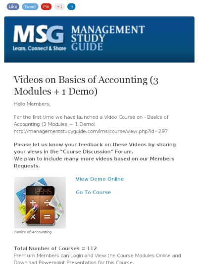 accounting case studies for high school Career choice factors 2 the graduate school university of the subjects were based on case studies of six different high school students 'interested' in.