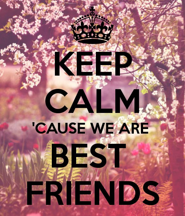 Cool Quotes About Friendship 2: QUOTES... That´s True