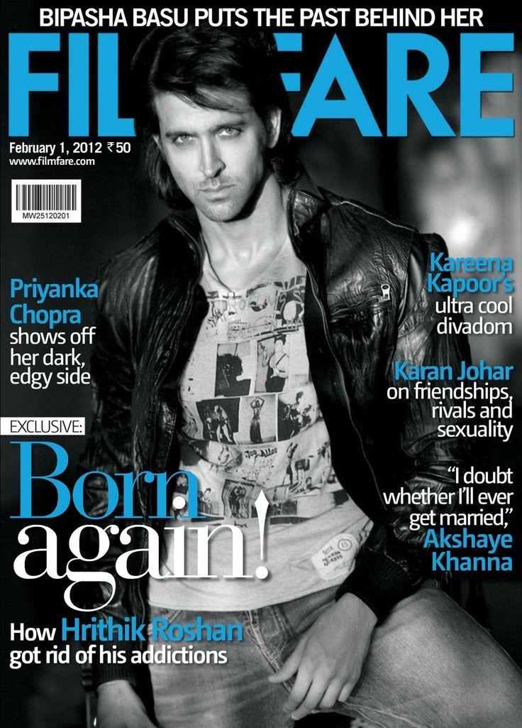 Filmfare (2012-02) 01