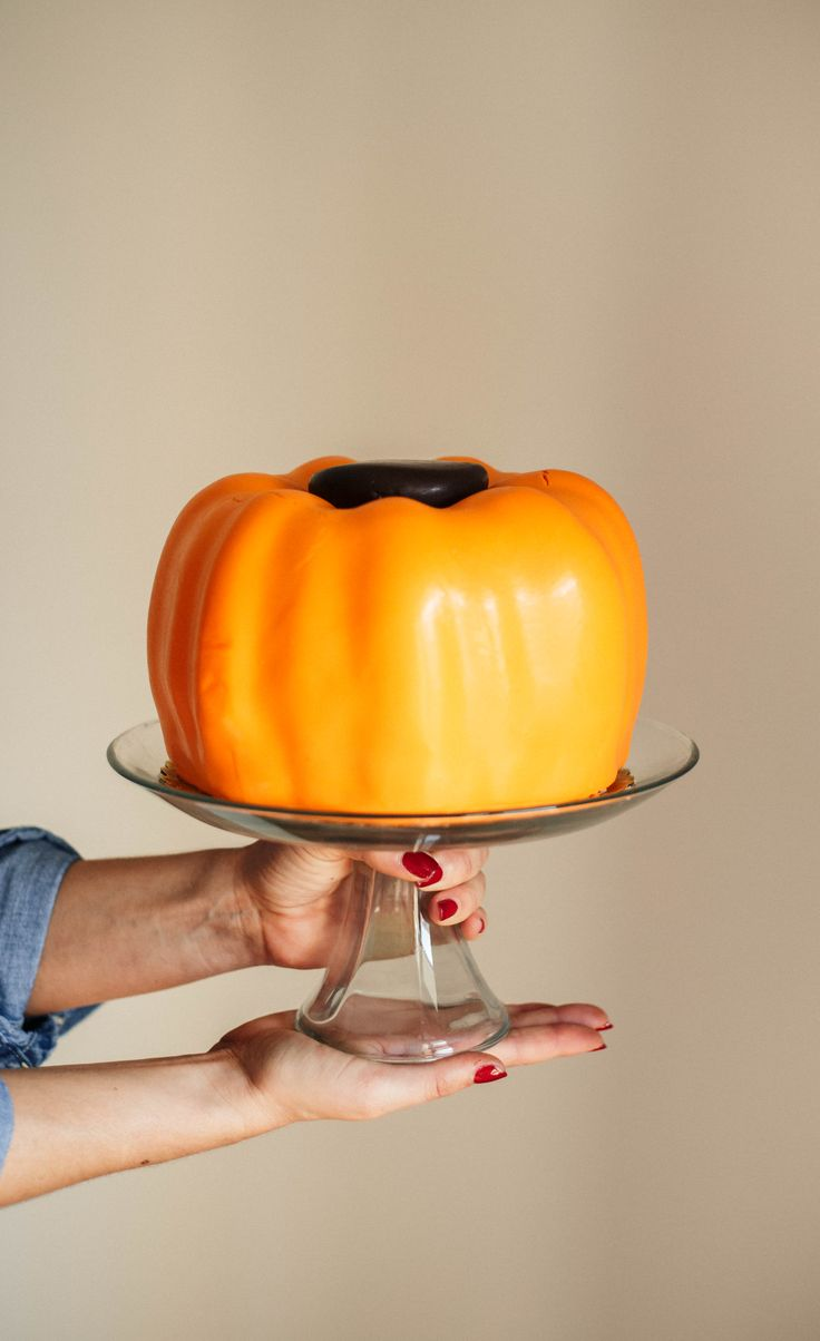 Halloween Styling, Williams Somona