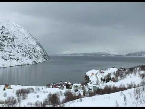 "Arve Moen Bergset ""Mitt hjerte alltid vanker""-""My heart it always wanders where Jesus once was born"" -Ancient Danish/Norwegian Christmas carol"