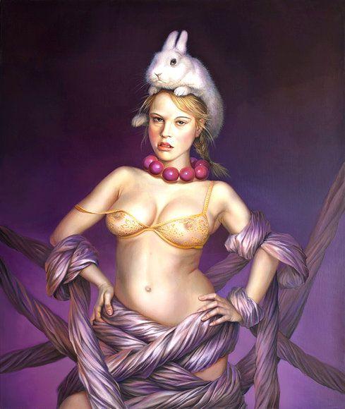 'About A Woman' by Lilia Mazurkevich: 64ffa5_adb0e338368dc635a5f1bd8439eed537.jpeg_srz_p_489_580_85_22_0.50_1.20_0.jpg