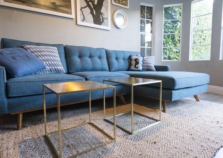 107 best Patrick Cain Designs images on Pinterest Bedside tables