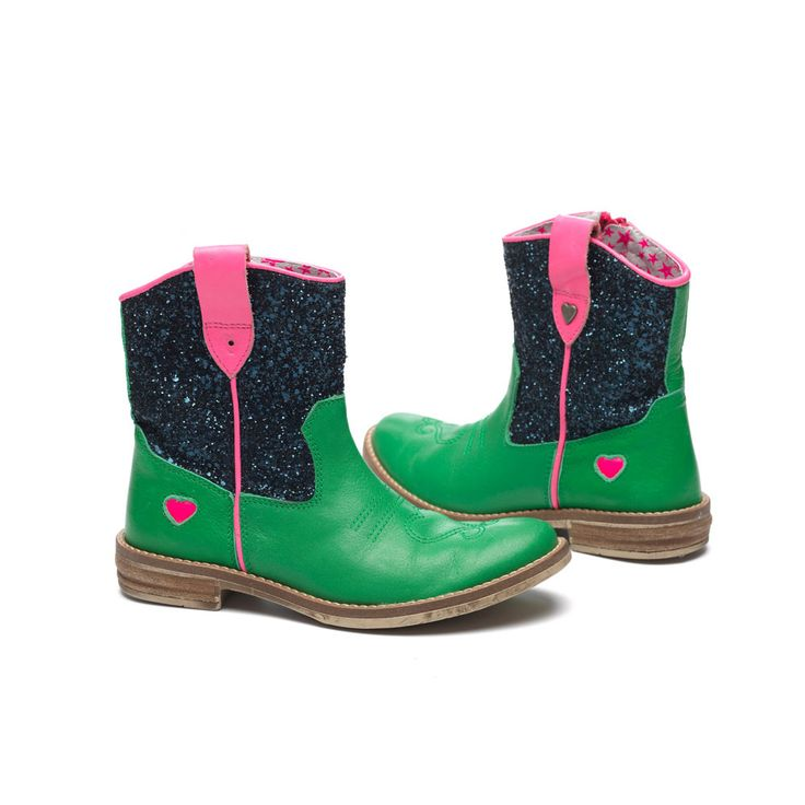 MIM-PI winter 2014, poesjes thema www.mim-pi.com MIMPI winter 2014 kitten theme groene laarzen green boots