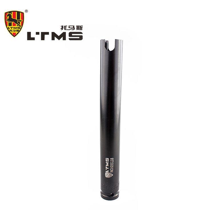 $9.38 (Buy here: https://alitems.com/g/1e8d114494ebda23ff8b16525dc3e8/?i=5&ulp=https%3A%2F%2Fwww.aliexpress.com%2Fitem%2F1-2-Super-Long-Six-Corner-Socket-Opening-Sleeve-Chrome-Molybdenum-Steel-19mm-Chieftain-Hexagon-Socket%2F32697069083.html ) 1/2 Super Long Hexagon Socket Opening  Sleeve Chrome Molybdenum Steel 19mm Chieftain Hexagon Socket Opening Scaffolding for just $9.38