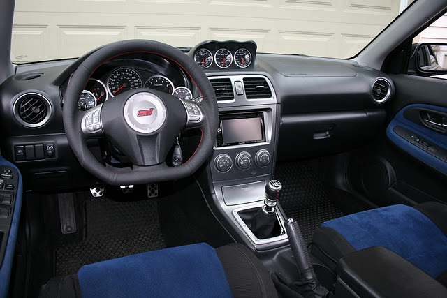 1000 Images About Saabaru On Pinterest High Angle Radios And Rally Car