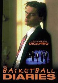 A terrific very underrated movie. A true hidden gem.  Find more hidden gem movies at.. http://www.yourhiddengems.com/movies.html #movies