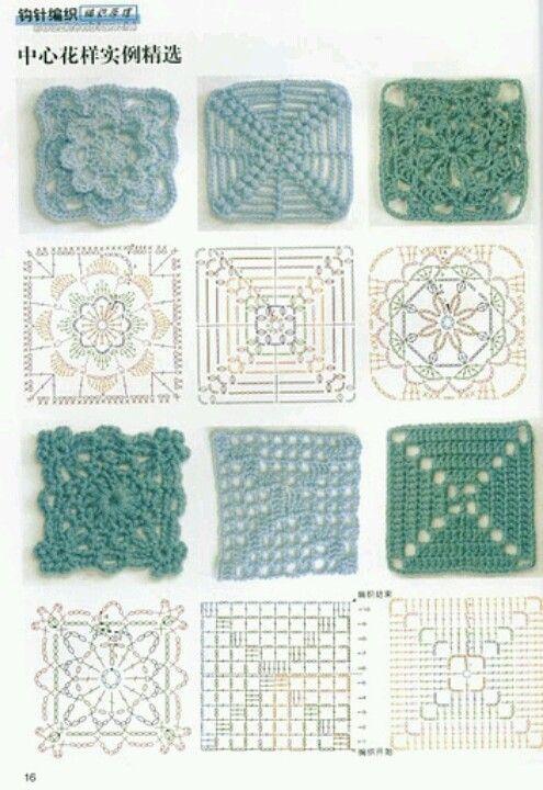 Mejores 37 imágenes de texturass♥ en Pinterest   Casa de abeja ...