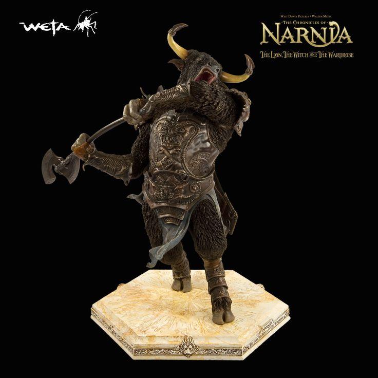 Narnia ~100 - Polyvore