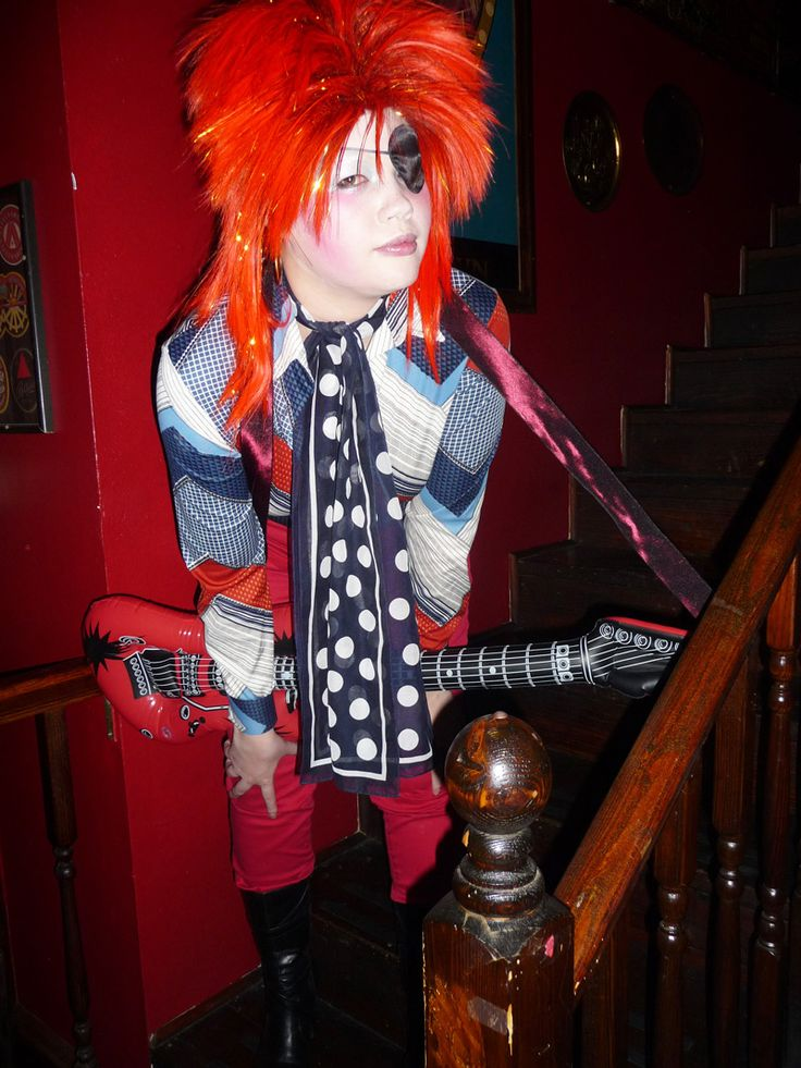 13 best My Halloween Costumes images on Pinterest ...