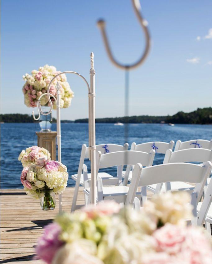 Best 25 cool wedding ideas ideas on pinterest cool wedding 49 super cool wedding ideas for your big day junglespirit Images