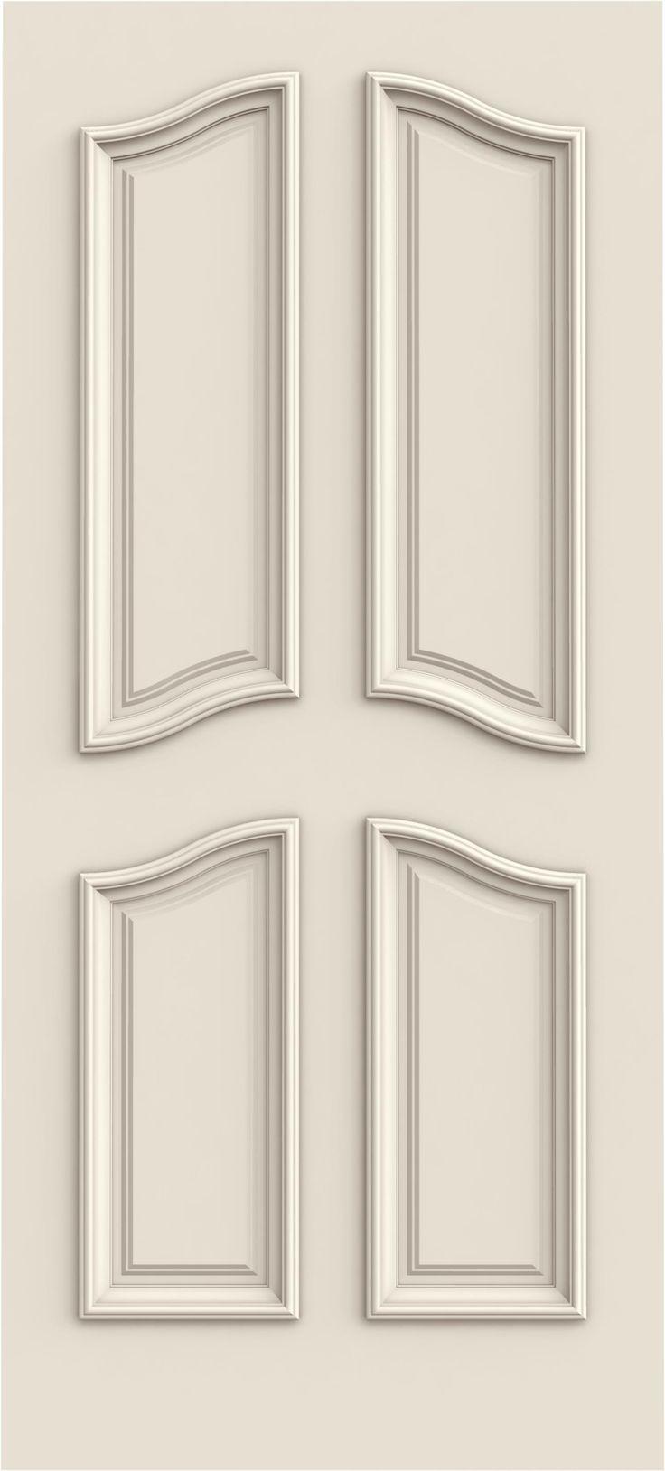 13 Best Exterior Home Design Images On Pinterest