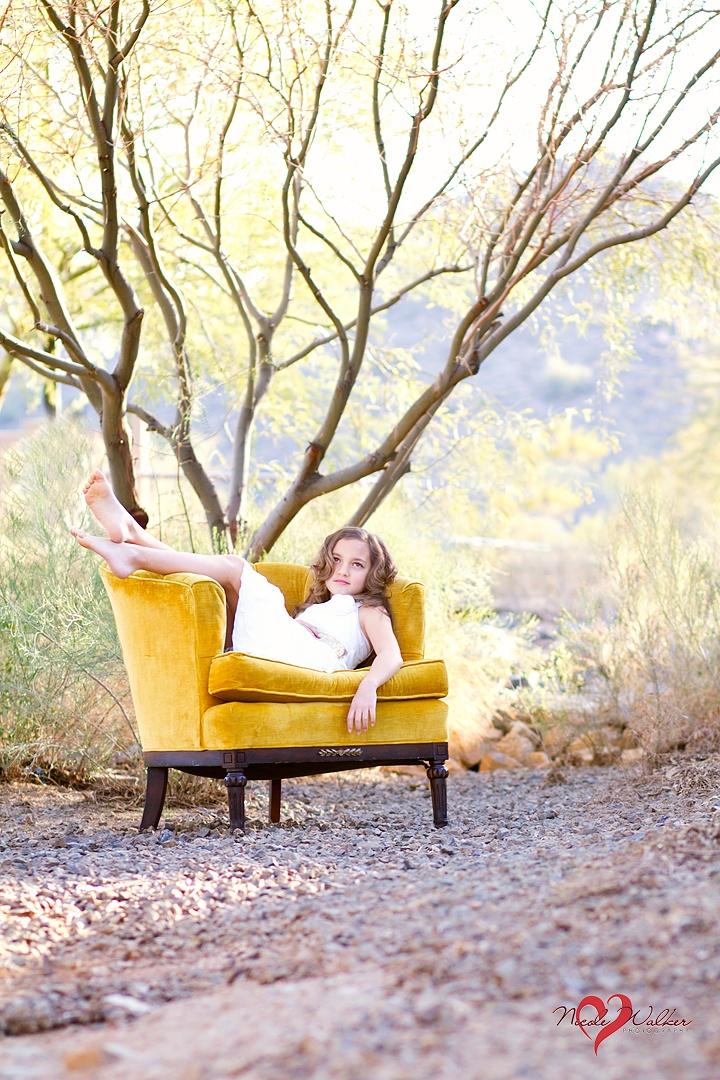 tween photography {www.nicolewalkerphotography.com}