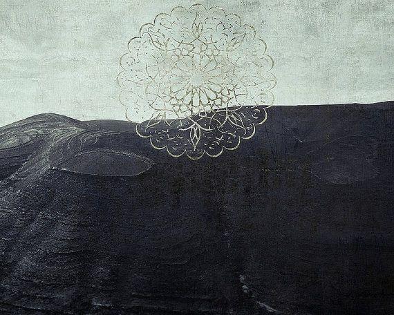 108 best art images on pinterest for Opus wallpaper range