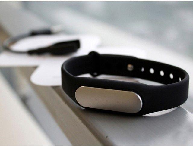 Gagnez un bracelet connecté Xiaomi Mi Band 1S  http://leblogdestendances.fr/high-tech/xiaomi-mi-band-1s-18446 #IoT #IdO #xiaomi #connected