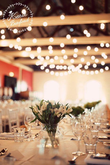 20 best weddings decor styling images on pinterest decor kendall travis south australiacountry weddingswedding decor junglespirit Gallery