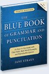 Grammar and Punctuation | The Blue Book of Grammar and Punctuation