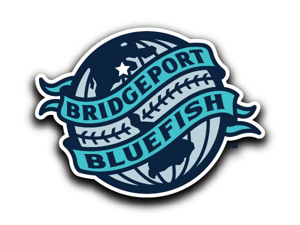 Bridgeport Bluefish MC Secondary