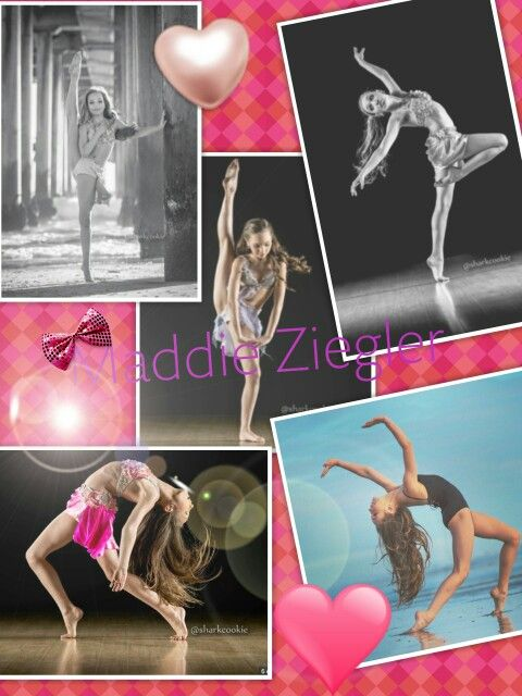 Maddie Ziegler's Sharkcookie Photoshoot!! Photos from http://ziegler-girls.com and credit to Sharkcookie! Amazing photography!