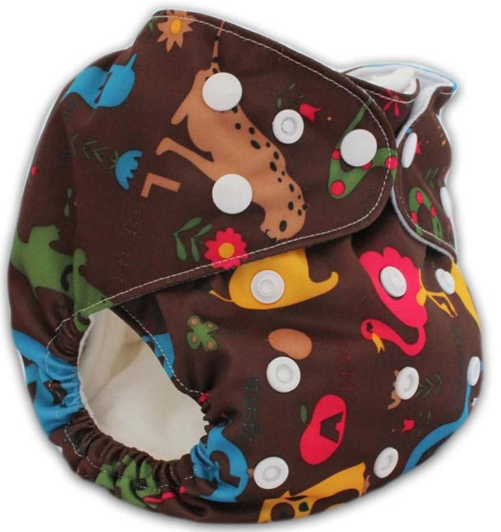 cloth diapers,chinese prefold cloth diapers