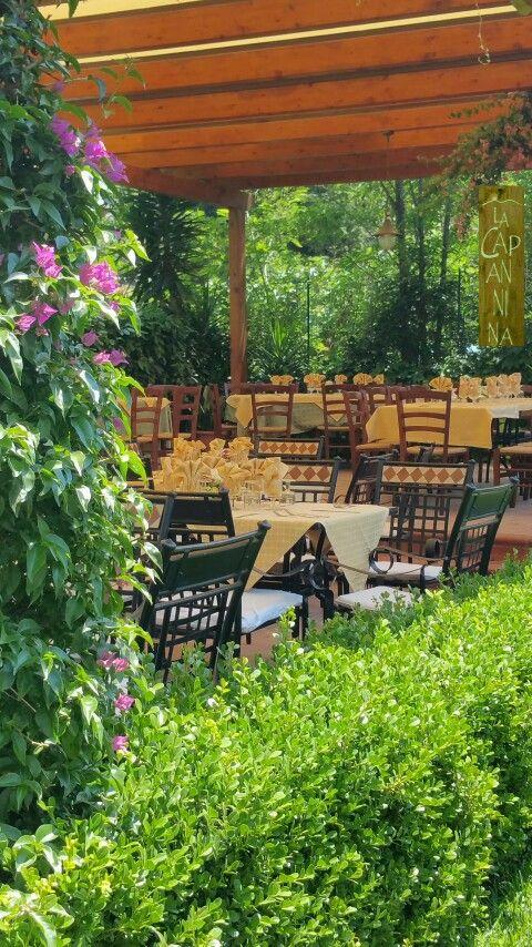 #residence #casavacanze #appartamenti #ristorante #lacapanninacilento #sanmarcodicastellabate #salerno #campania #italia #vacanze