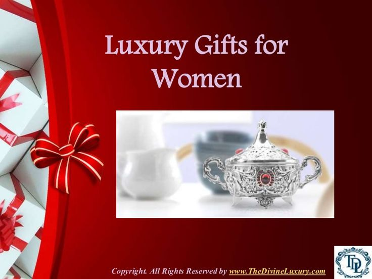 It is time to get ready and to come in spotlight with the divine luxury gifts. Now buy luxury gifts India and purchase luxury gifts online at very special rates.  You will get eye pleasing varieties of luxury gifts which will assist you in choosing gifts for your dear ones and will assist you getting good luxury gift ideas.