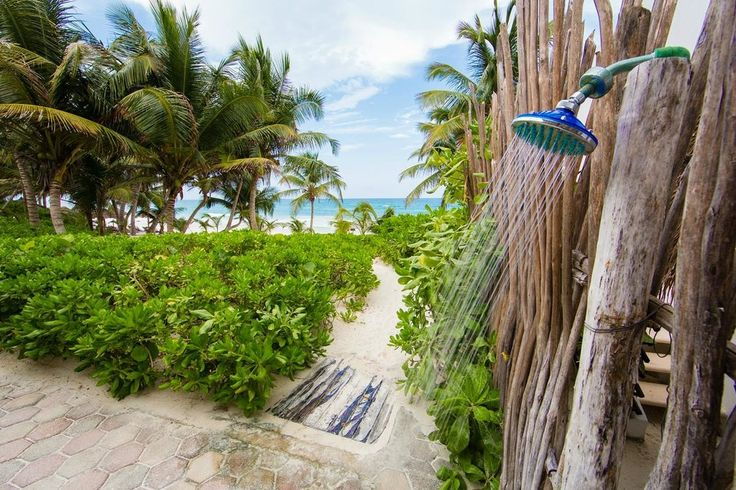 Book Cabanas Tulum, Tulum on TripAdvisor: See 682 traveler reviews, 711 candid photos, and great deals for Cabanas Tulum, ranked #16 of 85 hotels in Tulum and rated 4.5 of 5 at TripAdvisor.