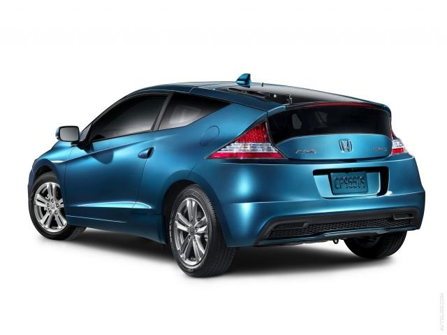 find this pin and more on 2013 new cars 2015 honda cr z