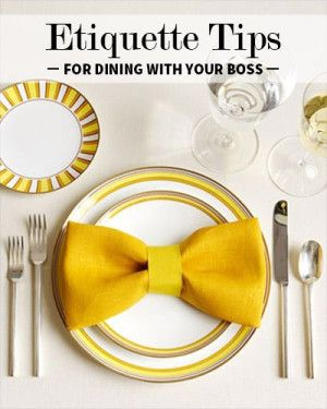 etiquette-tips-for-dining