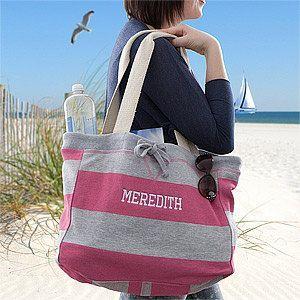 sweatshirt bags   MONOGRAMMED Sweatshirt Bag Personalized bag by EmbellishThisLLC, $24 ...