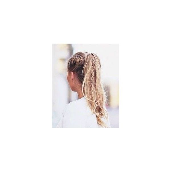 Lauren Curtis ❤ liked on Polyvore featuring accessories, hair accessories and hair