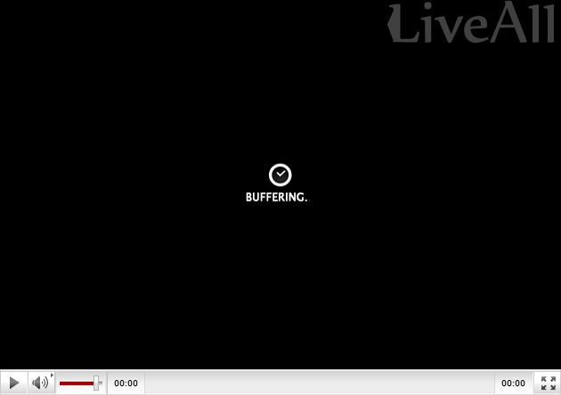 Watch New England Patriots vs Carolina Panthers Live Streaming free | NFL Live Stream