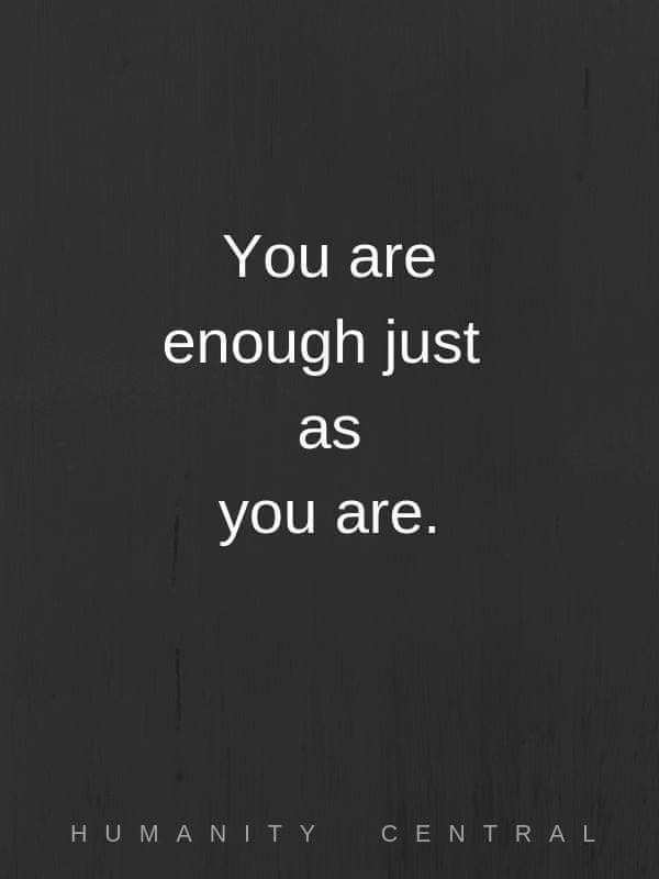 Inspiration Inspirational Quotes Light Quotes Quotes