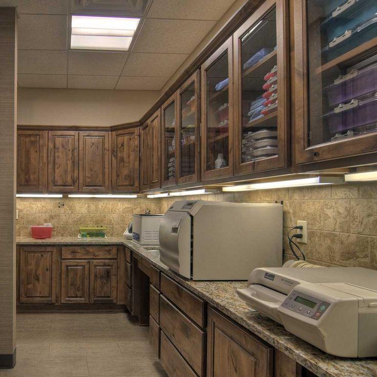 10 best Design Your Dental Office images on Pinterest ...