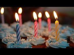 "The best Birthday Song ever! ""Happy Birthday"" from DJ BoBo more at: http://www.djbobo.ch"