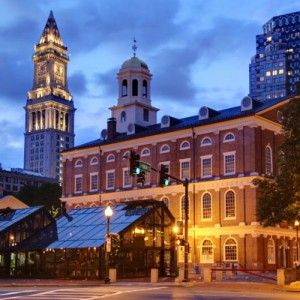 Free Things to Do in Boston - Things to Do in Boston - ALL YOU