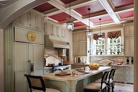 71 best house remodel georgian revival images on pinterest for Paint and wine lexington ky