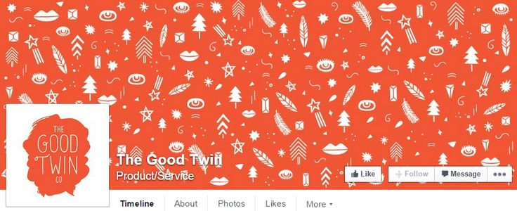 25 Awesome Facebook Cover Photos for Inspiration